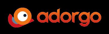 adorgo.com
